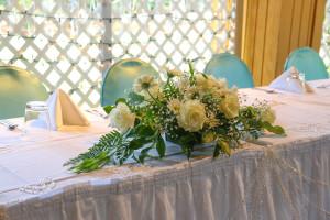 kauai-wedding-reception-78