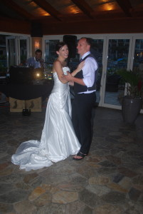 kauai-wedding-reception-79