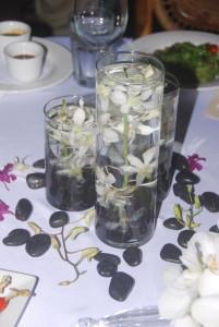 kauai-wedding-reception-80