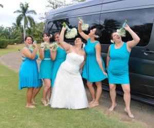 kauai-wedding-reception-81