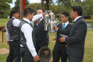 kauai-wedding-reception-83