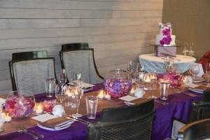 kauai-wedding-reception-91