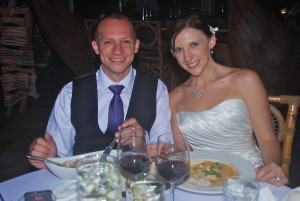 kauai-wedding-reception-92