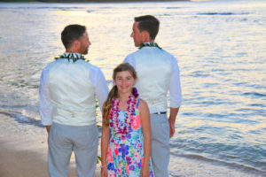 tunnels beach featured kauai wedding 2