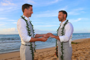 tunnels beach featured kauai wedding 8