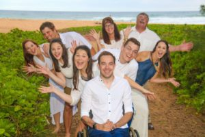 featured kauai family photo shoot 1