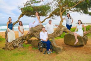 featured kauai family photo shoot 3