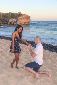 kauai proposal engagement consulting
