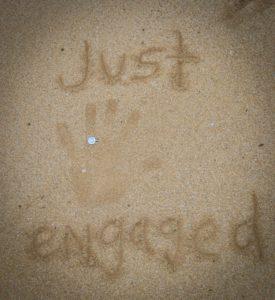 kauai proposal engagement consulting