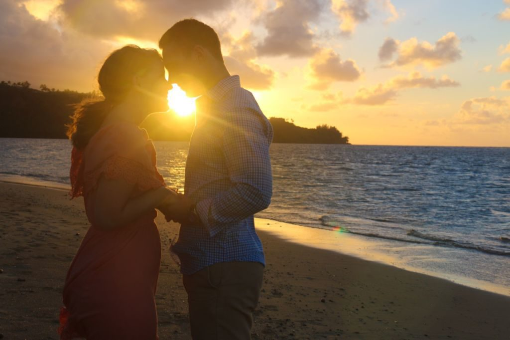 featured Kauai proposal marriage-adam-joy-12resized