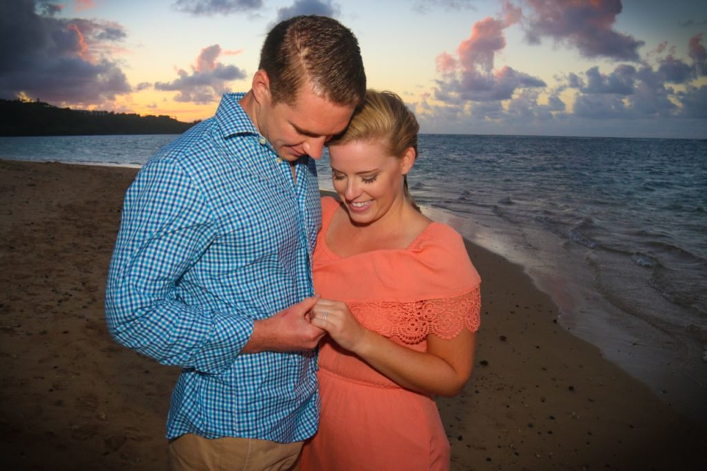 featured Kauai proposal marriage-adam-joy-15resized