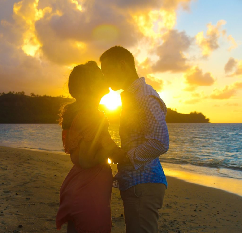 featured Kauai proposal marriage adam joy 1resized