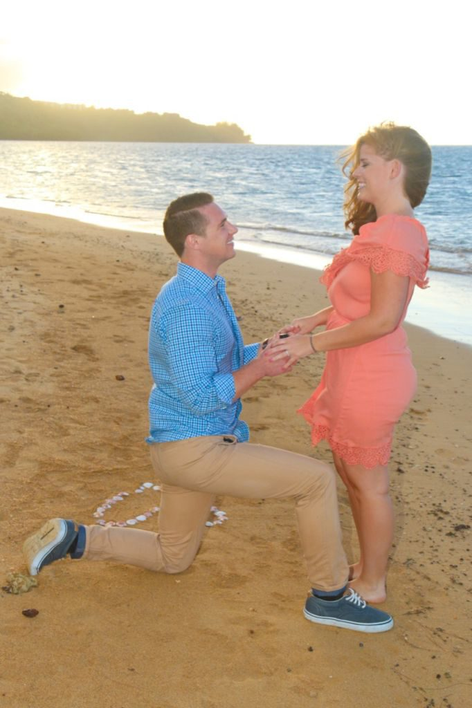 featured Kauai proposal marriage-adam-joy-5resized