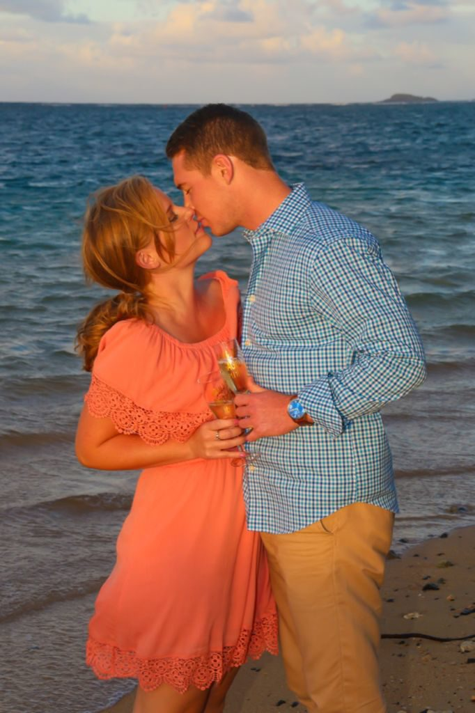 featured Kauai proposal marriage-adam-joy-8resized