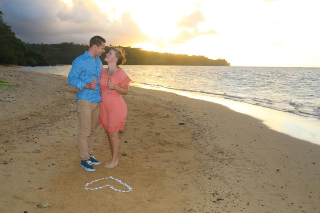 featured Kauai proposal marriage-adam-joy-9resized