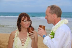 haena beach kauai-featured-wedding-2resized