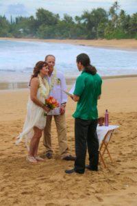 haena beach kauai-featured-wedding-3resized