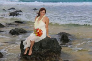 haena beach kauai featured wedding-9resized